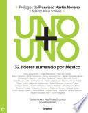 libro Uno + Uno