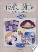 libro Panycuentos