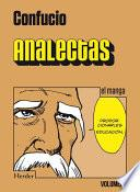 Analectas. Vol I