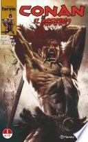 libro Conan El Asesino