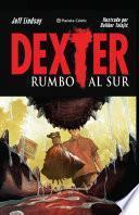 libro Dexter