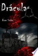 libro Drácula