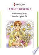 libro La Mujer Imposible
