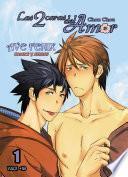 libro Las 2 Caras Del Amor