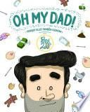 libro Oh My Dad! (fixed Layout)