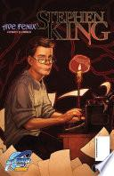Orbit Stephen King (spanish Edition)