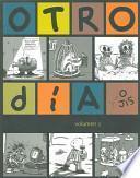 libro Otro Dia, Volumen 1