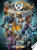 libro Overwatch