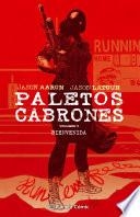 Paletos Cabrones