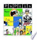 libro Papila, Que Bello Es Vivir!
