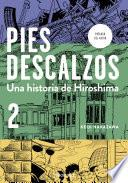 libro Pies Descalzos 2 (fixed Layout)
