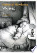 libro Wakefield