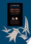 Cervantes: Camina E Inventa