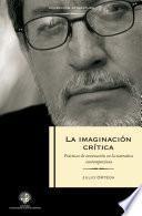 La Imaginación Crítica