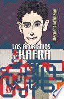 Los Aforismos De Kafka