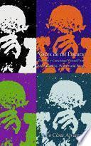 Voces De Mi Locura / Voices From My Madness