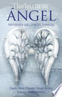 Charlas Con Un Ángel