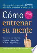 libro Cómo Entrenar Su Mente