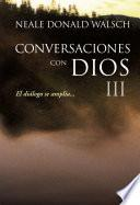 Conversaciones Con Dios 3