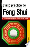 Curso Práctico De Feng Shui
