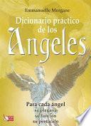 Diccionario Practico De Los Angeles