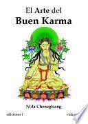 libro El Arte Del Buen Karma