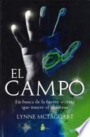 libro El Campo