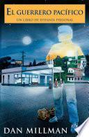 libro El Guerrero Pacifico