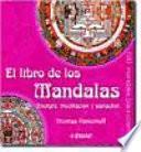 libro El Libro De Los Mandalas