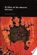 libro El Libro De Los Muertos Tibetano