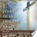 libro El Poder De La Oración Y La Fe