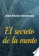 libro El Secreto De La Mente
