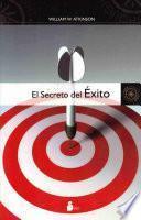 libro El Secreto Del éxito