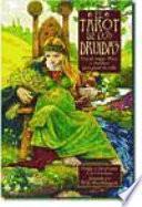 libro El Tarot De Los Druidas
