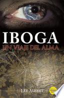 libro Iboga