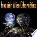 Invasion AlÍen SintÉtica