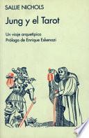 libro Jung Y El Tarot