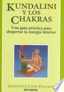 libro Kundalini Y Los Chakras
