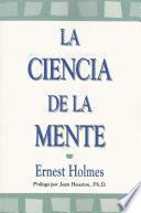libro La Ciencia De La Mente