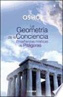 libro La Geometría De La Conciencia