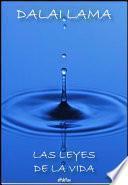 libro Las Leyes De La Vida