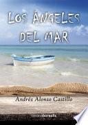 libro Los Ángeles Del Mar