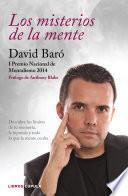 libro Los Misterios De La Mente