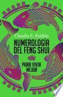 libro Numerología Para Vivir Mejor