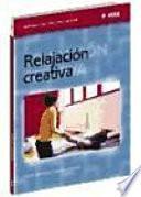 Relajación Creativa