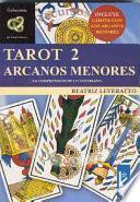 libro Tarot Ii