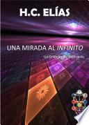 libro Una Mirada Al Infinito