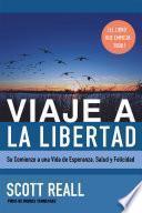 libro Viaje A La Libertad