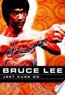 Bruce Lee, Jeet Kune Do : Comentarios De Bruce Lee Sobre El Camino Marcial