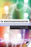 La Electroestimulación